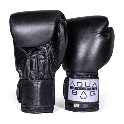 Aqua Training Bag® Classic Boxing Glove