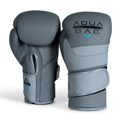 Guante de boxeo Aqua Training Bag® Torrent
