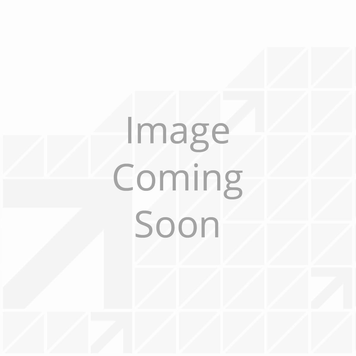 """21"""" 190lb Punching Bag"""