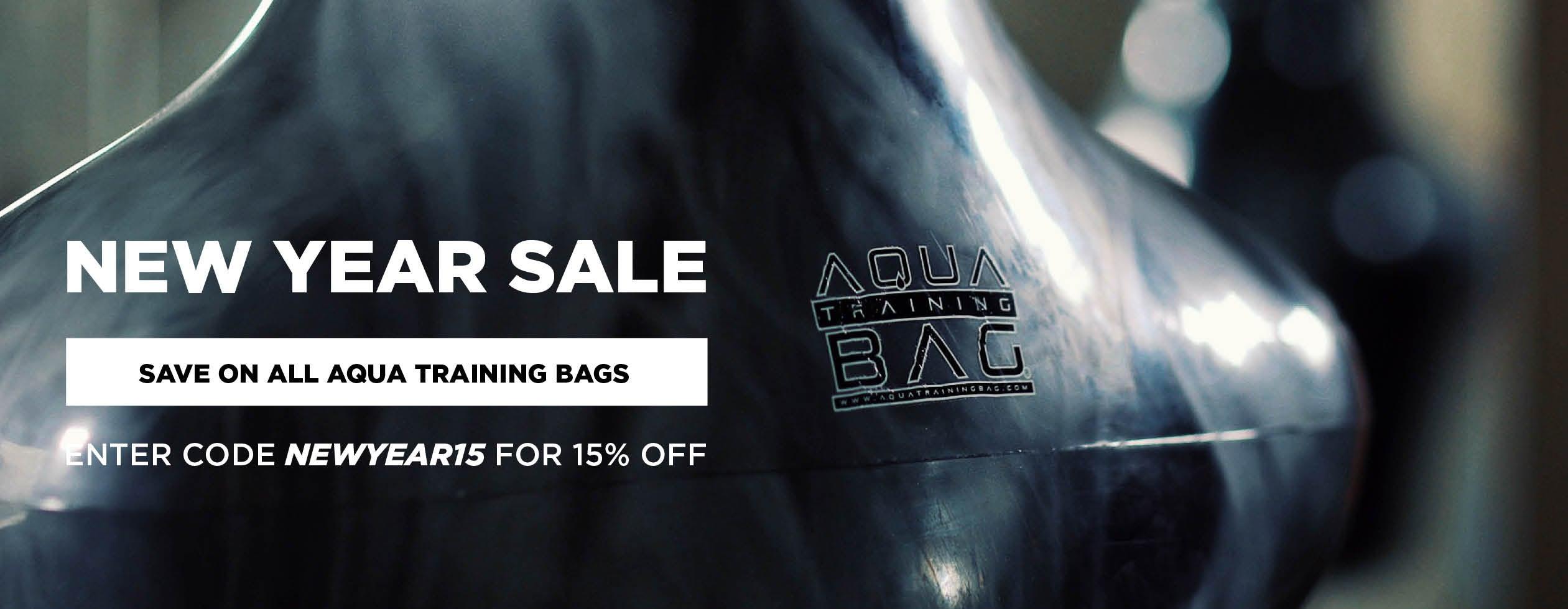 Shop Punching Bags