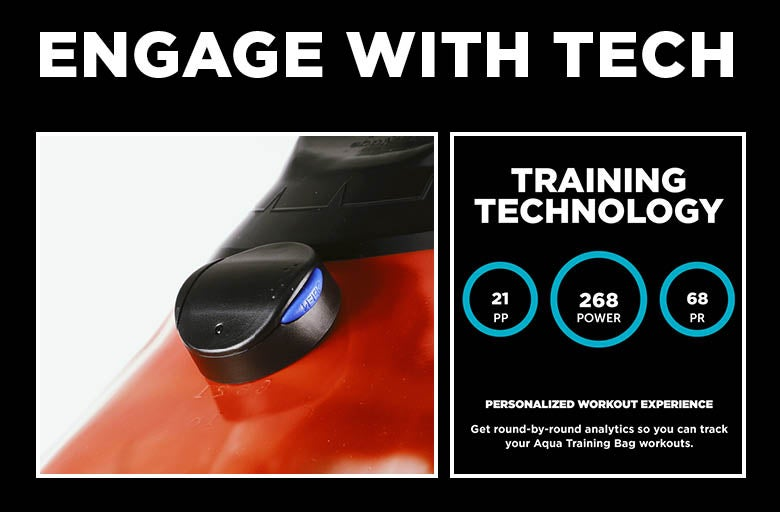 Engage with Tech